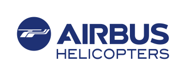 airbus_helicopters_flat_rgb