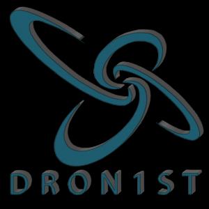 DRON1ST